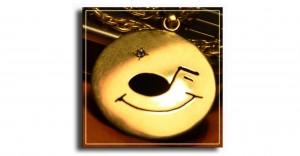 Maantiesusi Symboli 3